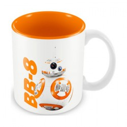 Tasse Star Wars BB-8