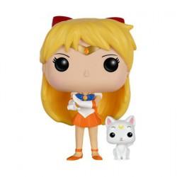 Pop Anime Sailor Moon Sailor Jupiter