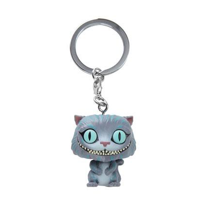 Figurine Pop Phosphorescent Cheshire Cat