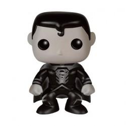 Pop DC Blackest Night Superman Limited Edition
