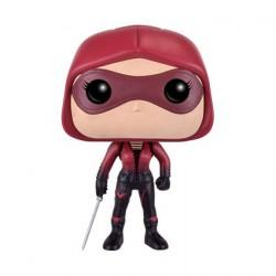 Pop TV Arrow Speedy with Bow
