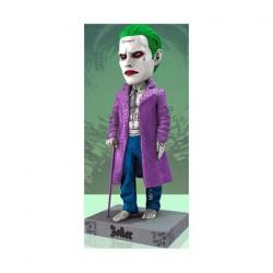 DC Head Knocker: Suicide Squad Harley Quinn