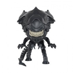Pop! 15 cm Movies Aliens Alien Queen