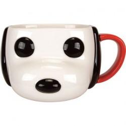 Funko Pop Mug Peanuts Snoopy