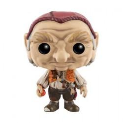 Pop Movies Labyrinth Hoggle