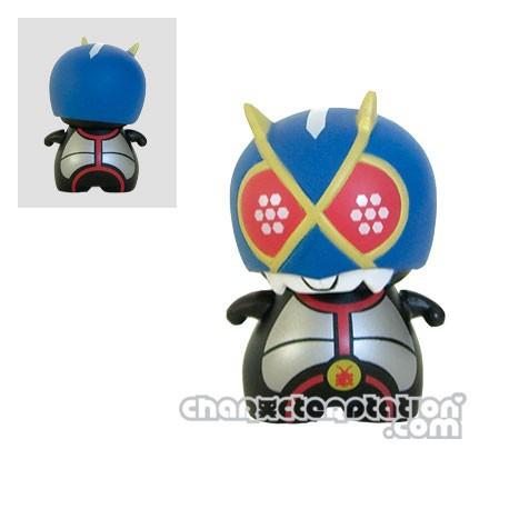 CIBOYS Super Heros 2 : Nomi Rider