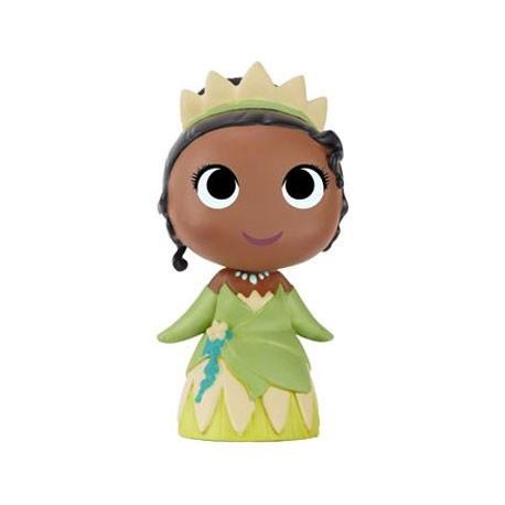 Funko Mystery Minis Disney Ariel