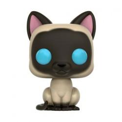 Pop! Pets Cats Siamese