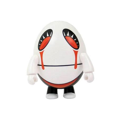 Figuren Restock Qee Designer 5C Hot Shot von Playskewl Toy2R Genf Shop Schweiz