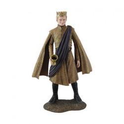 Figurine Le Trône de fer Joffrey Baratheon Dark Horse Boutique Geneve Suisse