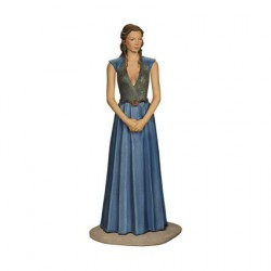 Figur Game of Thrones Margaery-Tyrell Dark Horse Geneva Store Switzerland