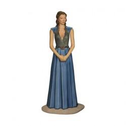 Figurine Le Trône de fer Margaery-Tyrell Dark Horse Boutique Geneve Suisse