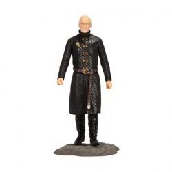 Figurine Le Trône de fer Tywin Lannister Dark Horse Boutique Geneve Suisse