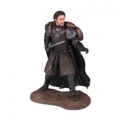 Le Trône de fer Brienne de Tarth