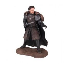 Figurine Le Trône de fer Robb Stark Dark Horse Boutique Geneve Suisse