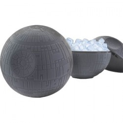 Star Wars Death Star Ice Cube Tray (1 piece)
