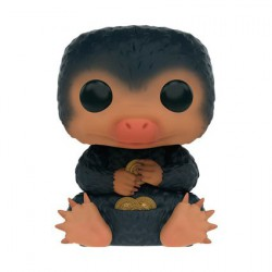 Figur Pop! Movies Fantastic Beasts Niffler (Rare) Funko Geneva Store Switzerland