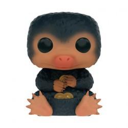 Figurine Pop Film Fantastic Beasts Niffler Funko Figurines Pop! Geneve