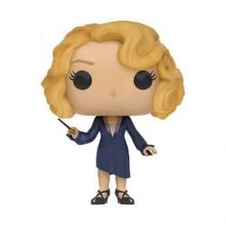 Figurine Pop Les Animaux Fantastiques Queenie Goldstein Funko Boutique Geneve Suisse