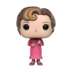 Figuren Pop Harry Potter Dolores Umbridge Funko Genf Shop Schweiz