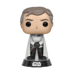 Figurine Pop Film Star Wars Rogue One Director Orson Krennic Funko Boutique Geneve Suisse