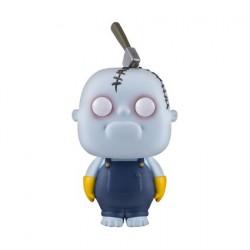 Figurine Pop NYCC 2016 Disney L'Étrange Noël de Monsieur Jack Behemoth Edition Limitée Funko Boutique Geneve Suisse