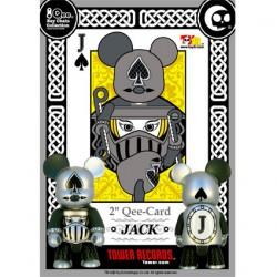 Qee Card JACK