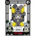 Qee Card KING