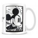 Tasse Disney Mickey Mouse Frame