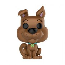 Figurine Pop Animation Scooby Doo (Rare) Funko Figurines Pop! Geneve