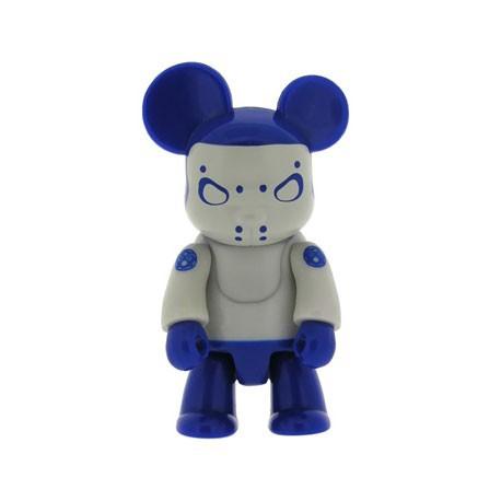 Figuren Qee China 6 Toy2R Qee Genf