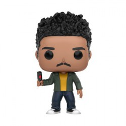 Figurine Pop TV Ash Vs Evil Dead Pablo Funko Boutique Geneve Suisse