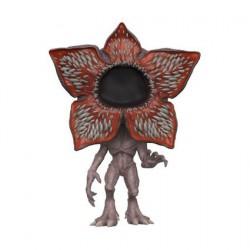Figurine Pop TV Stranger Things Demogorgon (Rare) Funko Boutique Geneve Suisse