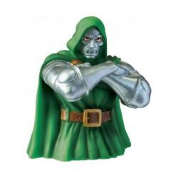 Tirelire Dr. Marvel Doom