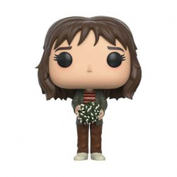 Figurine Pop Stranger Things Joyce (Rare) Funko Boutique Geneve Suisse