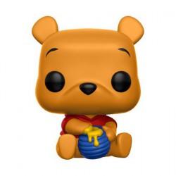 Figurine Pop! Disney Winnie The Pooh Funko Boutique Geneve Suisse