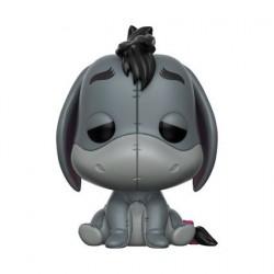 Figurine Pop Disney Winnie The Pooh Eeyore Funko Boutique Geneve Suisse