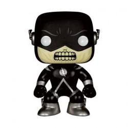 Figuren Pop DC Black Lantern Reverse Flash Limitierte Auflage Funko Genf Shop Schweiz