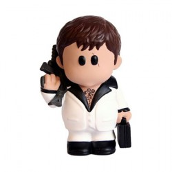 Weenicons My Little Friend Tony Montana