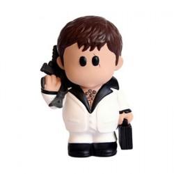 Weenicons My Little Friend Tony Montana Figurine