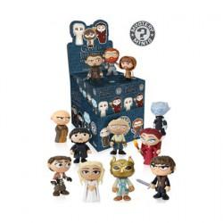 Figurine Game Of Thrones Mystery Mini Figurines Série 3 Funko Boutique Geneve Suisse