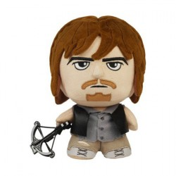Figurine Funko Fabrikations The Walking Dead Daryl Dixon Funko Arrivages Geneve