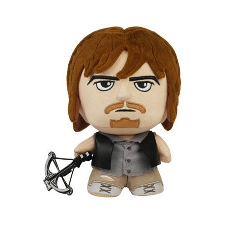 Figur Fabrikations The Walking Dead Daryl Dixon Funko Geneva Store Switzerland
