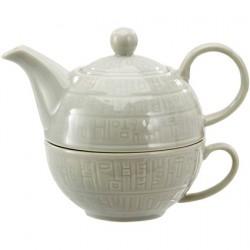 Star Wars Teapot & Mug Set Death Star
