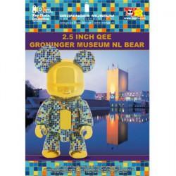 Qee Groninger Museum NL