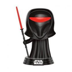 Figurine Pop Star Wars Shadow Guard Édition Limitée Funko Boutique Geneve Suisse