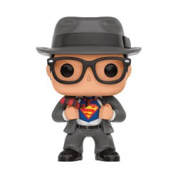 Figuren Pop DC Comics Clark Kent Superman Limitierte Auflage Funko Genf Shop Schweiz
