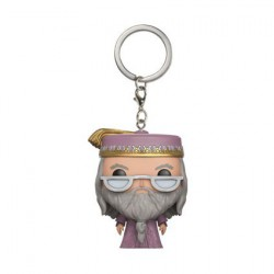 Figurine Pop Pocket Porte Clé Harry Potter Wave 2 Albus Dumbledore Funko Boutique Geneve Suisse