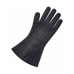 Figurine Gant pour four Dark Vador (1 gant) Boutique Geneve Suisse