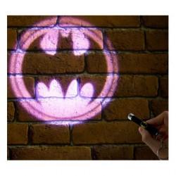 DC Comics Batman Bat Signal Projection Light